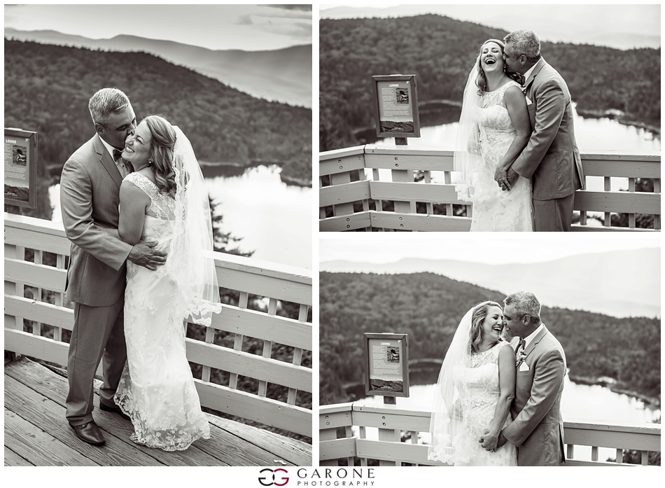 Carol_David_Loon_Mountain_Wedding_Mountain_Top_Wedding_Garone_Photography_0032.jpg