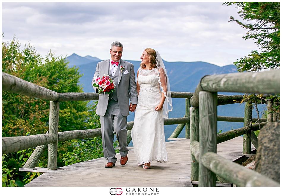 Carol_David_Loon_Mountain_Wedding_Mountain_Top_Wedding_Garone_Photography_0033.jpg