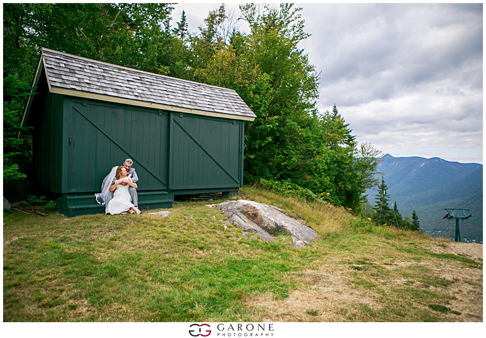 Carol_David_Loon_Mountain_Wedding_Mountain_Top_Wedding_Garone_Photography_0034.jpg