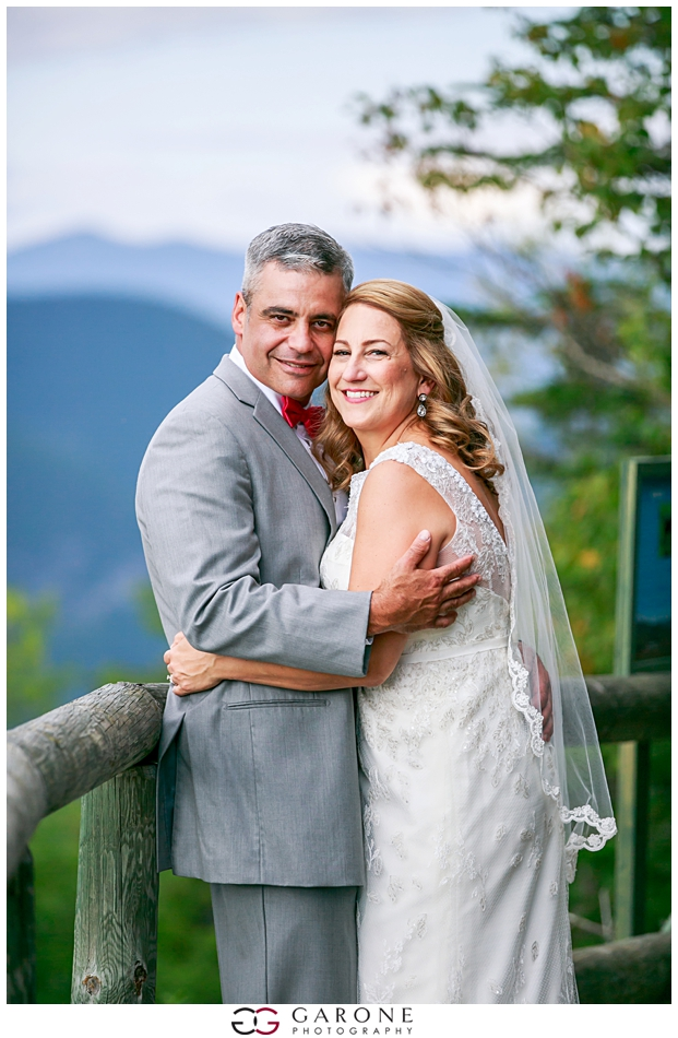 Carol_David_Loon_Mountain_Wedding_Mountain_Top_Wedding_Garone_Photography_0035.jpg