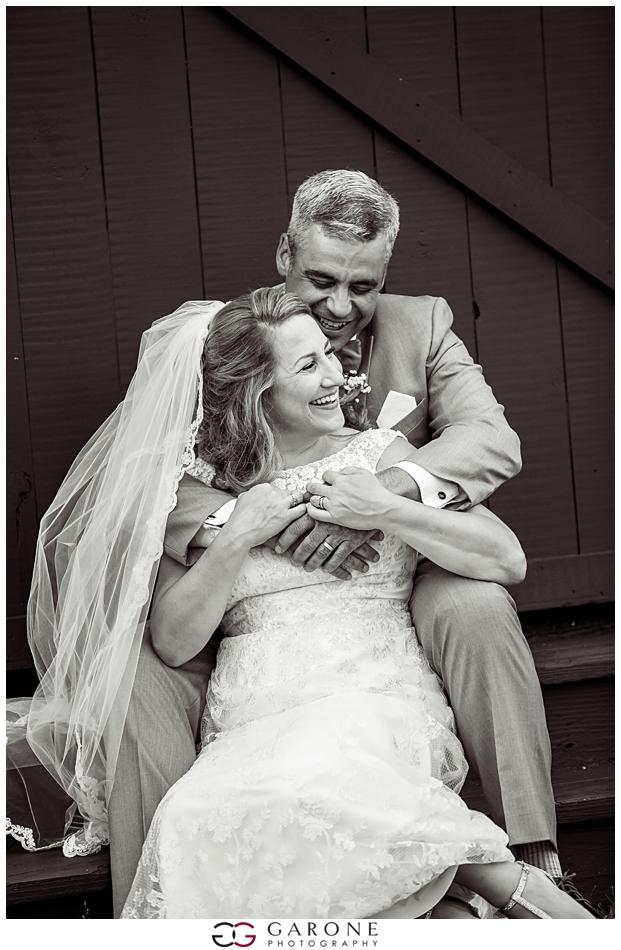 Carol_David_Loon_Mountain_Wedding_Mountain_Top_Wedding_Garone_Photography_0036.jpg