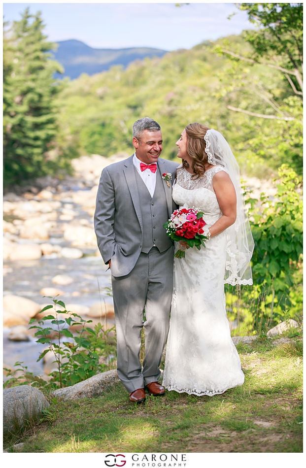 Carol_David_Loon_Mountain_Wedding_Mountain_Top_Wedding_Garone_Photography_0037.jpg