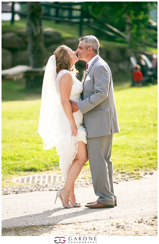 Carol_David_Loon_Mountain_Wedding_Mountain_Top_Wedding_Garone_Photography_0038.jpg