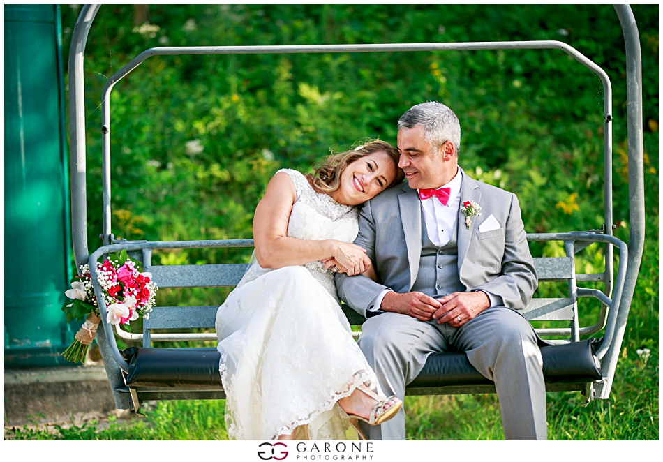Carol_David_Loon_Mountain_Wedding_Mountain_Top_Wedding_Garone_Photography_0039.jpg