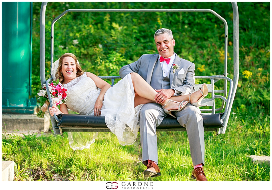 Carol_David_Loon_Mountain_Wedding_Mountain_Top_Wedding_Garone_Photography_0040.jpg