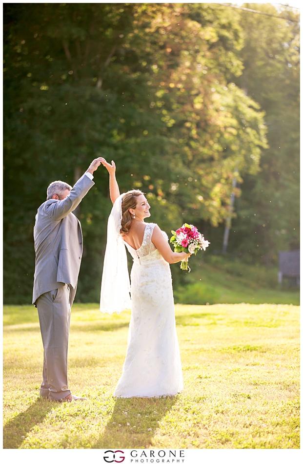 Carol_David_Loon_Mountain_Wedding_Mountain_Top_Wedding_Garone_Photography_0041.jpg