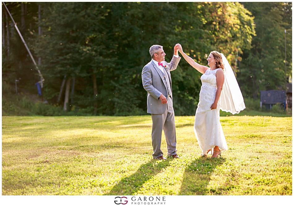 Carol_David_Loon_Mountain_Wedding_Mountain_Top_Wedding_Garone_Photography_0042.jpg