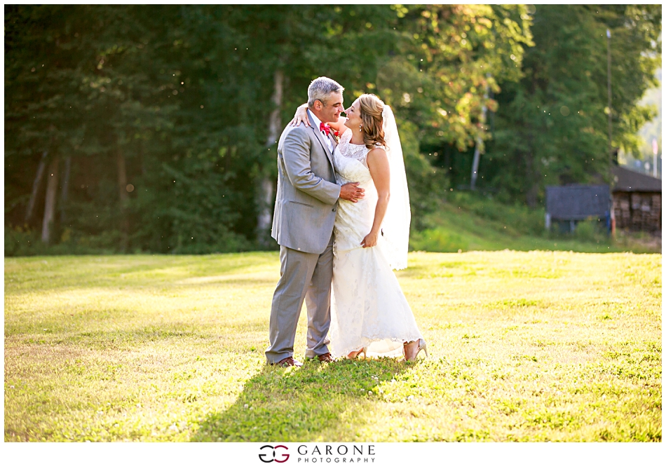 Carol_David_Loon_Mountain_Wedding_Mountain_Top_Wedding_Garone_Photography_0043.jpg