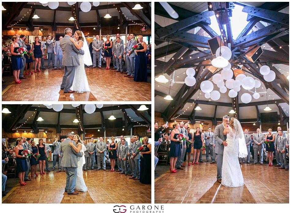 Carol_David_Loon_Mountain_Wedding_Mountain_Top_Wedding_Garone_Photography_0045.jpg