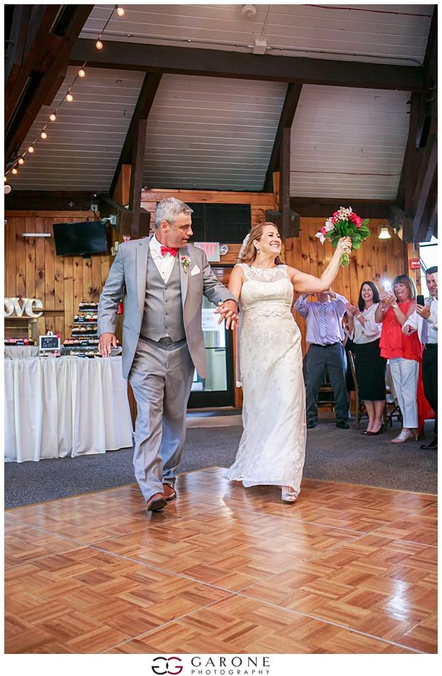 Carol_David_Loon_Mountain_Wedding_Mountain_Top_Wedding_Garone_Photography_0046.jpg