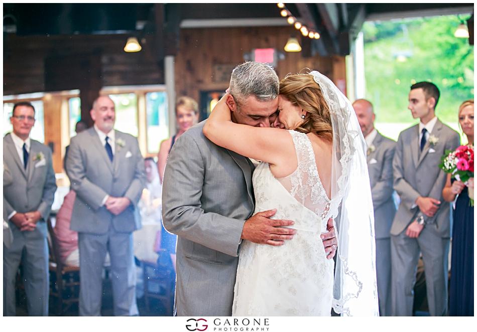 Carol_David_Loon_Mountain_Wedding_Mountain_Top_Wedding_Garone_Photography_0047.jpg
