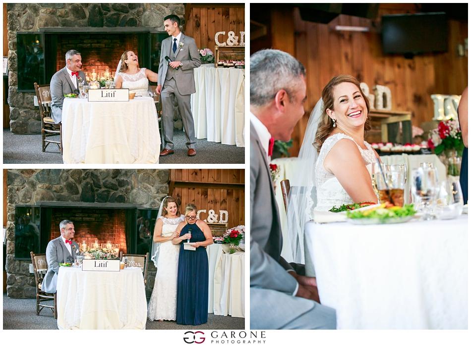 Carol_David_Loon_Mountain_Wedding_Mountain_Top_Wedding_Garone_Photography_0048.jpg