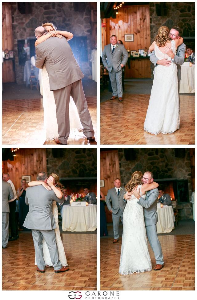 Carol_David_Loon_Mountain_Wedding_Mountain_Top_Wedding_Garone_Photography_0051.jpg