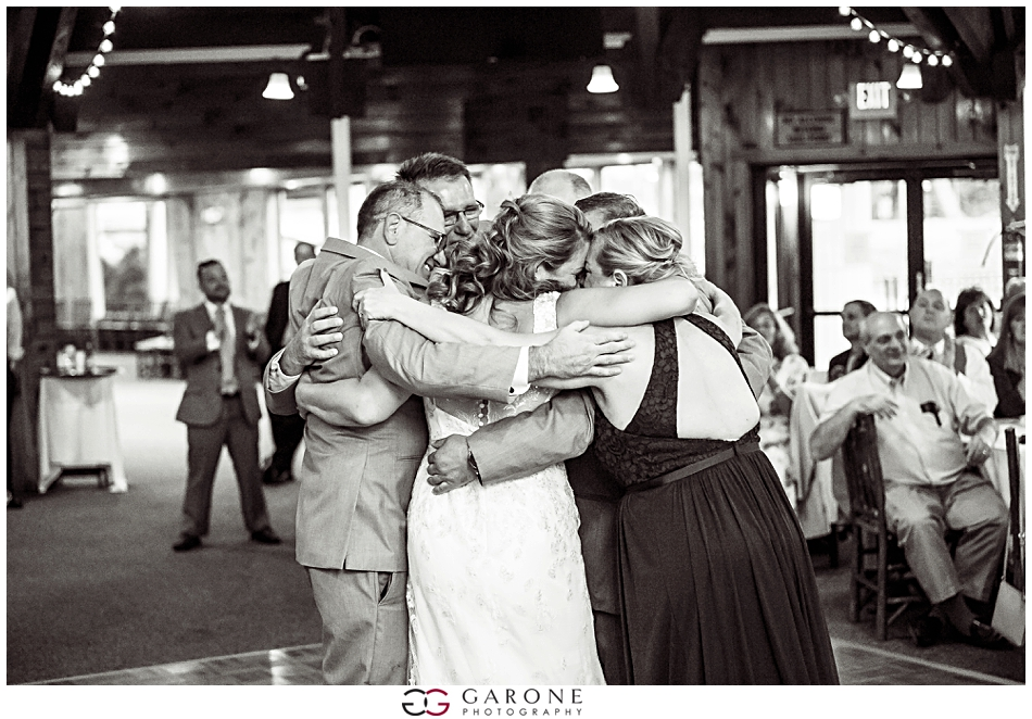 Carol_David_Loon_Mountain_Wedding_Mountain_Top_Wedding_Garone_Photography_0053.jpg