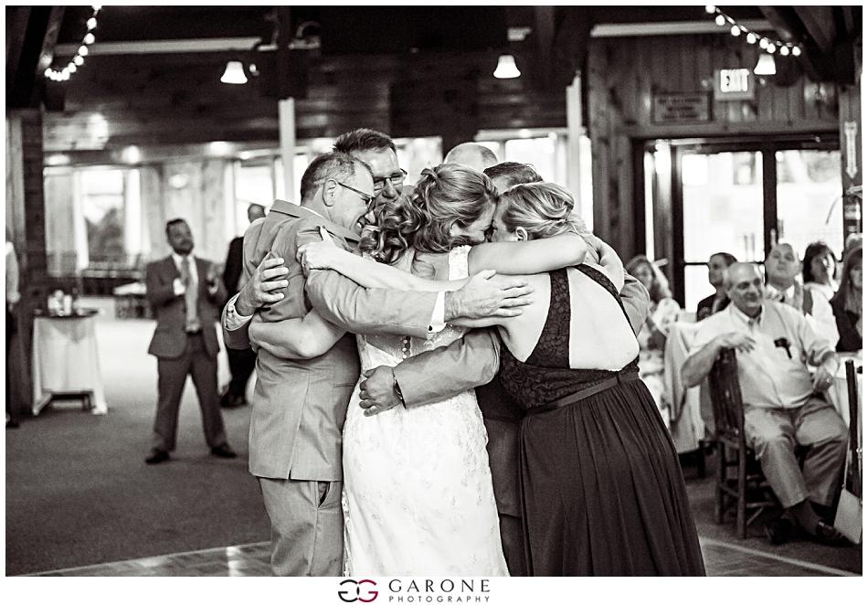 Carol_David_Loon_Mountain_Wedding_Mountain_Top_Wedding_Garone_Photography_0053.jpg
