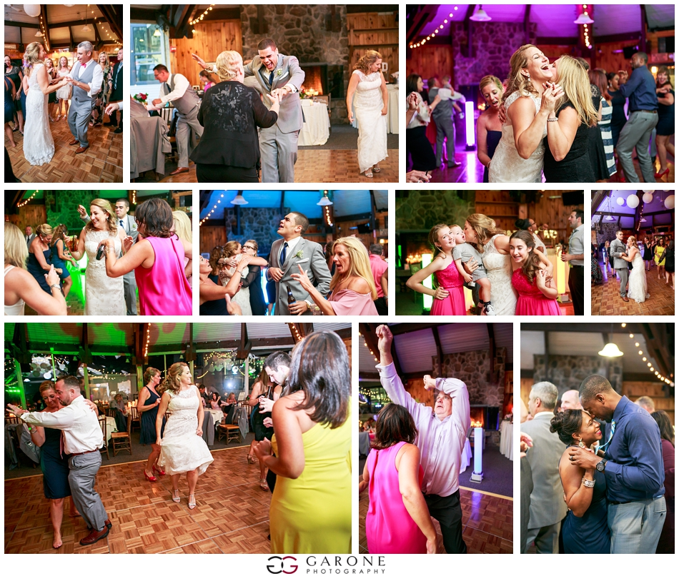 Carol_David_Loon_Mountain_Wedding_Mountain_Top_Wedding_Garone_Photography_0054.jpg