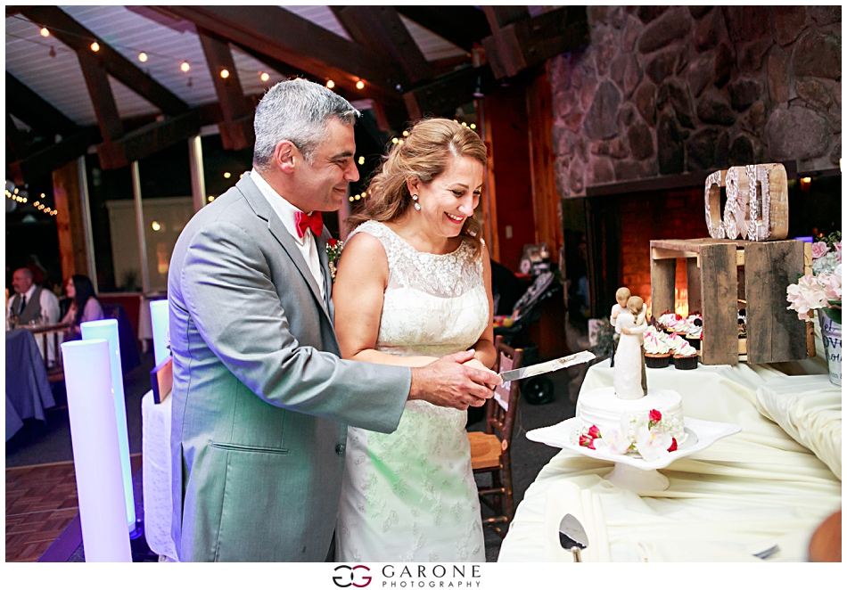 Carol_David_Loon_Mountain_Wedding_Mountain_Top_Wedding_Garone_Photography_0055.jpg