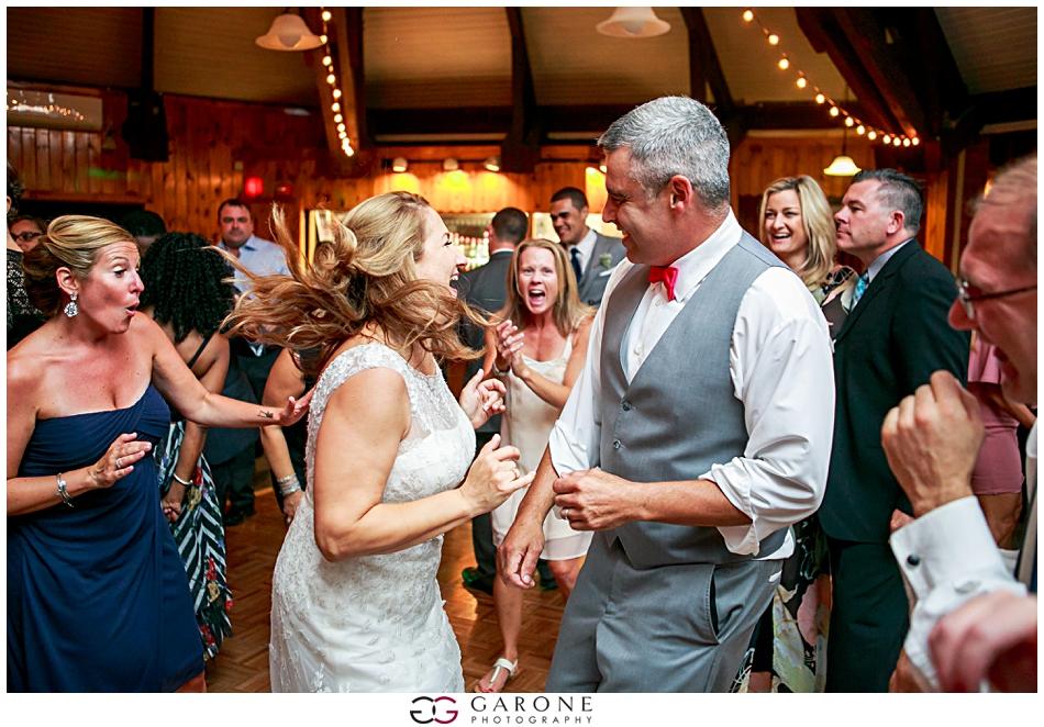 Carol_David_Loon_Mountain_Wedding_Mountain_Top_Wedding_Garone_Photography_0056.jpg