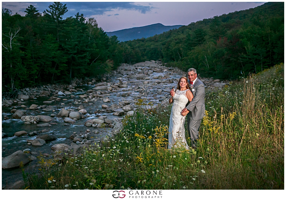 Carol_David_Loon_Mountain_Wedding_Mountain_Top_Wedding_Garone_Photography_0057.jpg