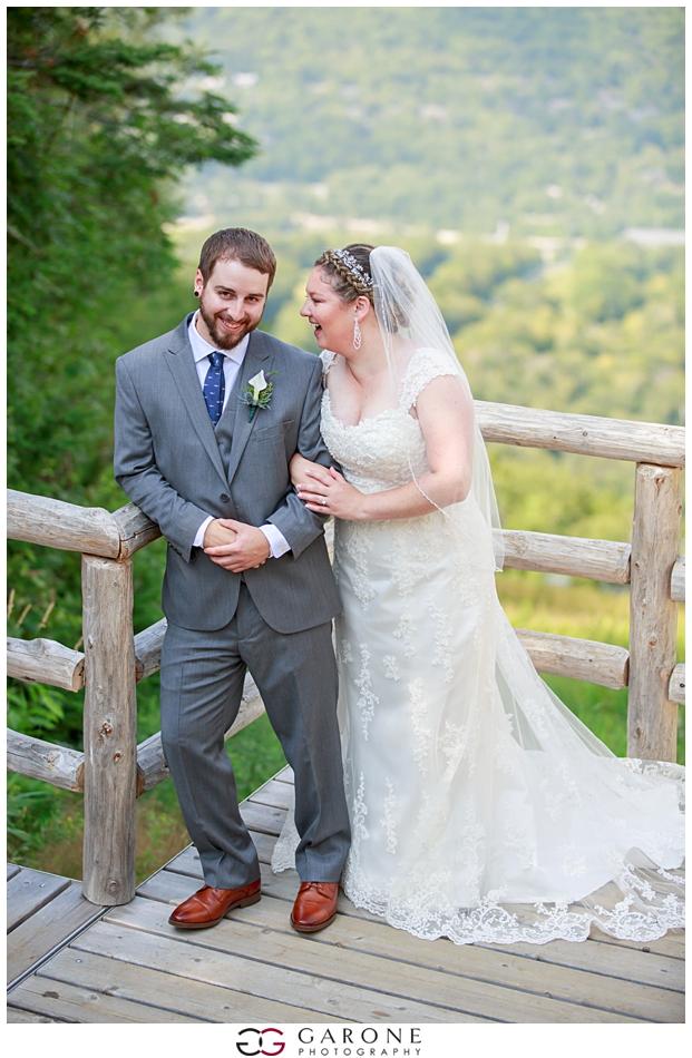 Colleen_Jeff_Loon_Mounain_Wedding_NH_White_Mountain_Wedding_Photography_Garone_Photography_0001.jpg