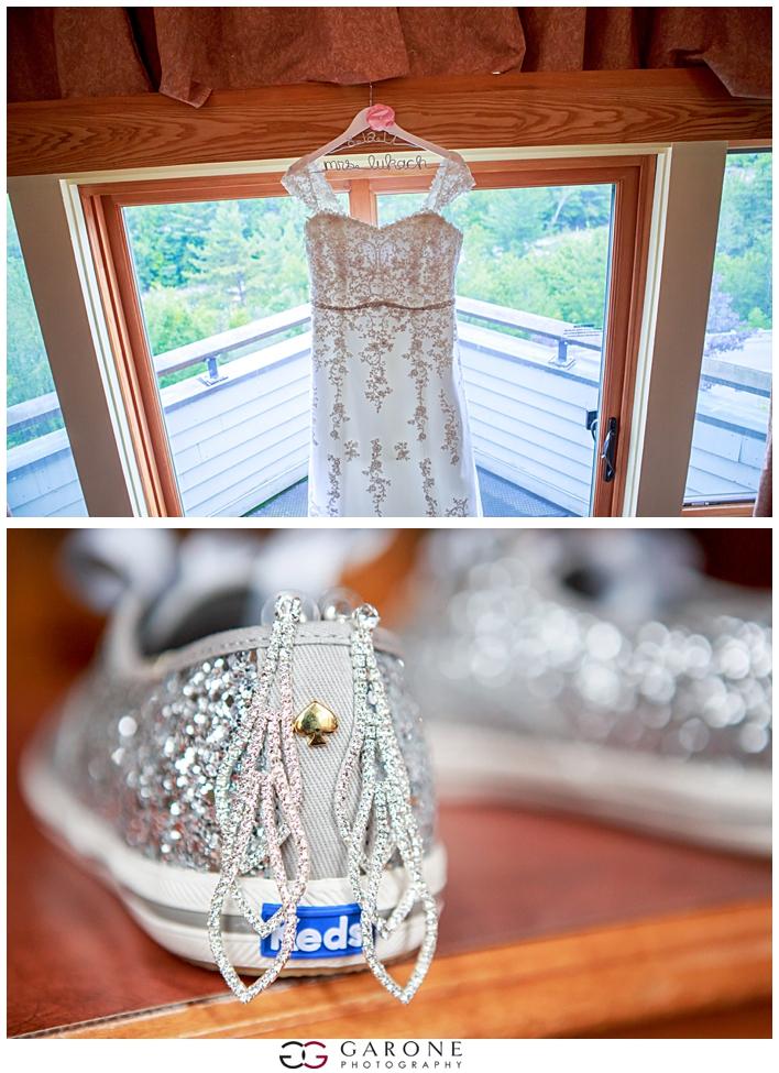 Colleen_Jeff_Loon_Mounain_Wedding_NH_White_Mountain_Wedding_Photography_Garone_Photography_0002.jpg