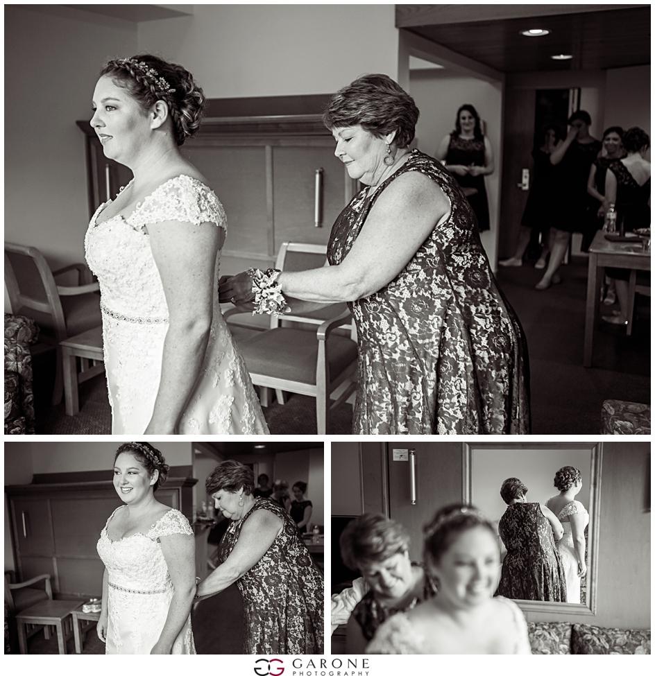 Colleen_Jeff_Loon_Mounain_Wedding_NH_White_Mountain_Wedding_Photography_Garone_Photography_0004.jpg