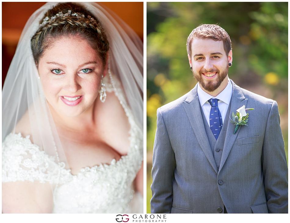 Colleen_Jeff_Loon_Mounain_Wedding_NH_White_Mountain_Wedding_Photography_Garone_Photography_0006.jpg