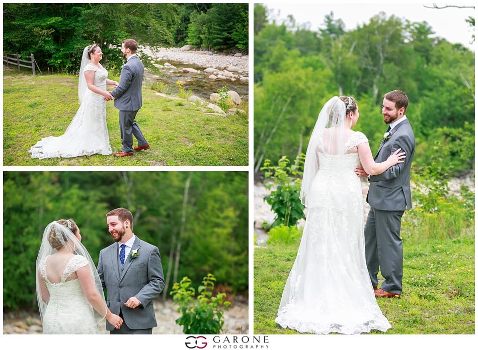 Colleen_Jeff_Loon_Mounain_Wedding_NH_White_Mountain_Wedding_Photography_Garone_Photography_0007.jpg