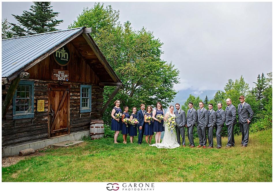 Colleen_Jeff_Loon_Mounain_Wedding_NH_White_Mountain_Wedding_Photography_Garone_Photography_0011.jpg