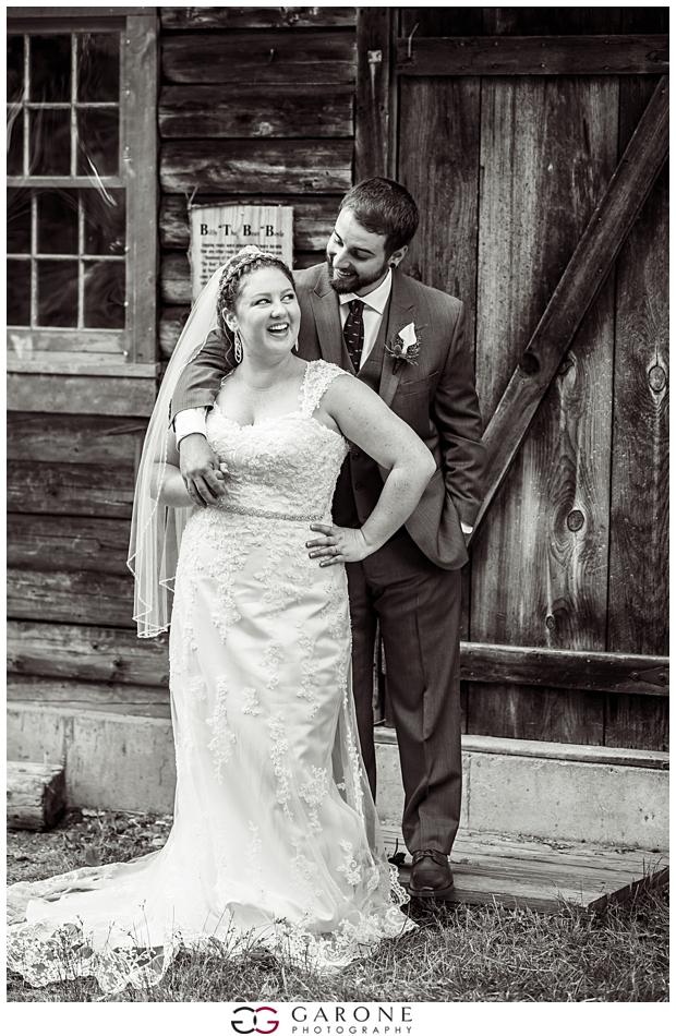 Colleen_Jeff_Loon_Mounain_Wedding_NH_White_Mountain_Wedding_Photography_Garone_Photography_0012.jpg