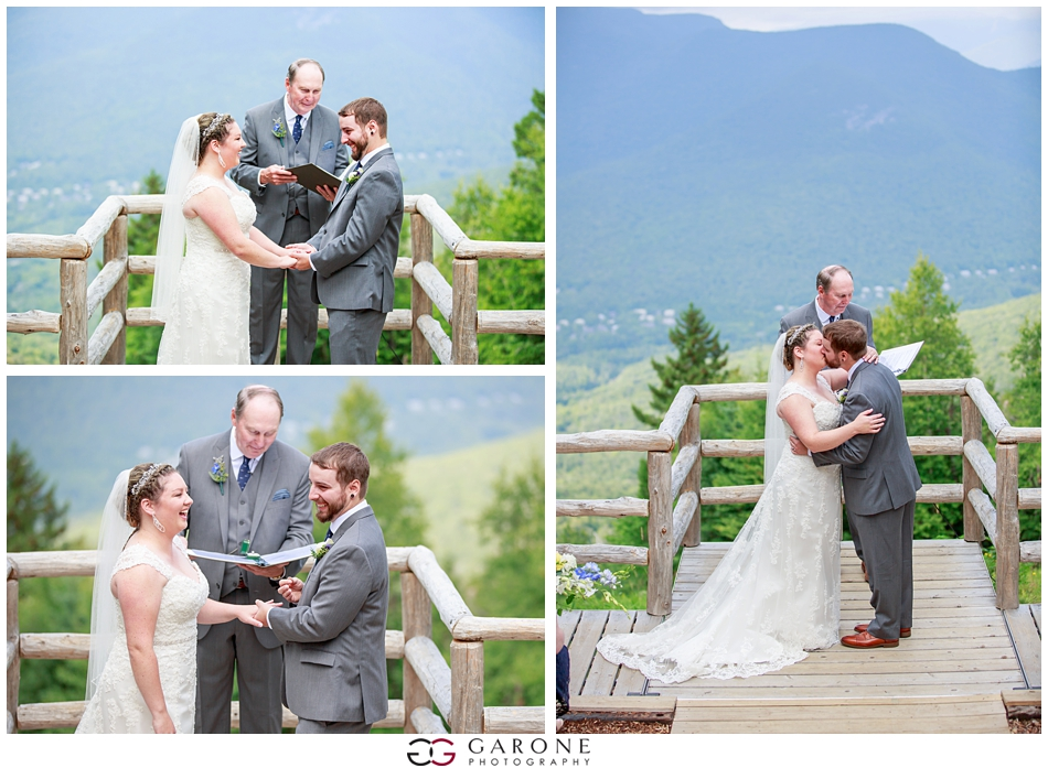 Colleen_Jeff_Loon_Mounain_Wedding_NH_White_Mountain_Wedding_Photography_Garone_Photography_0017.jpg