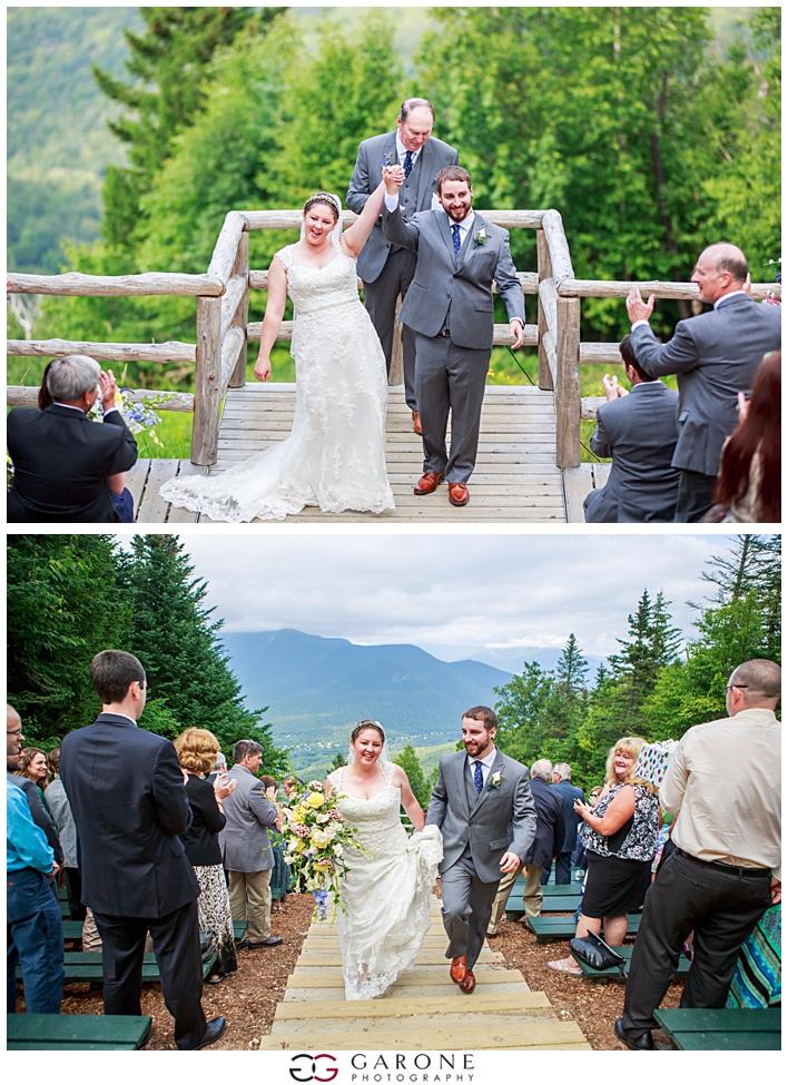 Colleen_Jeff_Loon_Mounain_Wedding_NH_White_Mountain_Wedding_Photography_Garone_Photography_0019.jpg