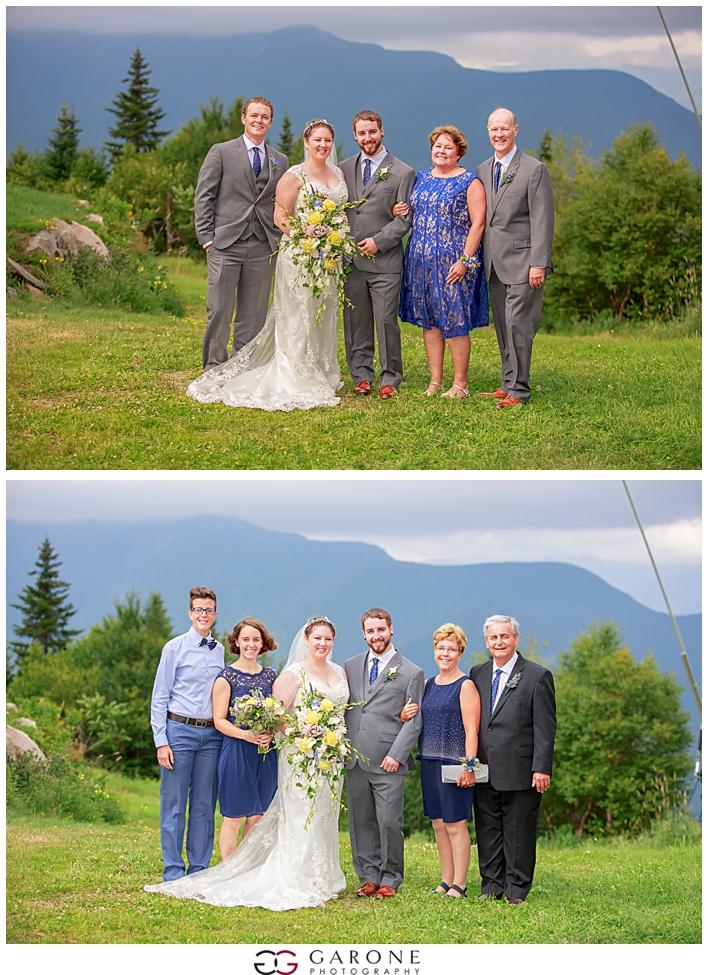 Colleen_Jeff_Loon_Mounain_Wedding_NH_White_Mountain_Wedding_Photography_Garone_Photography_0021.jpg