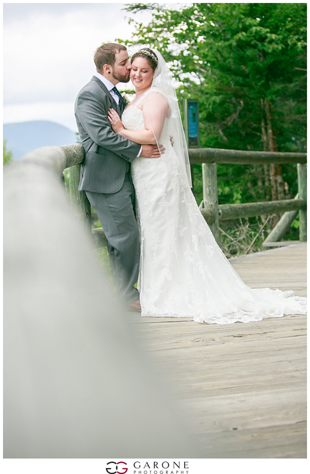 Colleen_Jeff_Loon_Mounain_Wedding_NH_White_Mountain_Wedding_Photography_Garone_Photography_0022.jpg