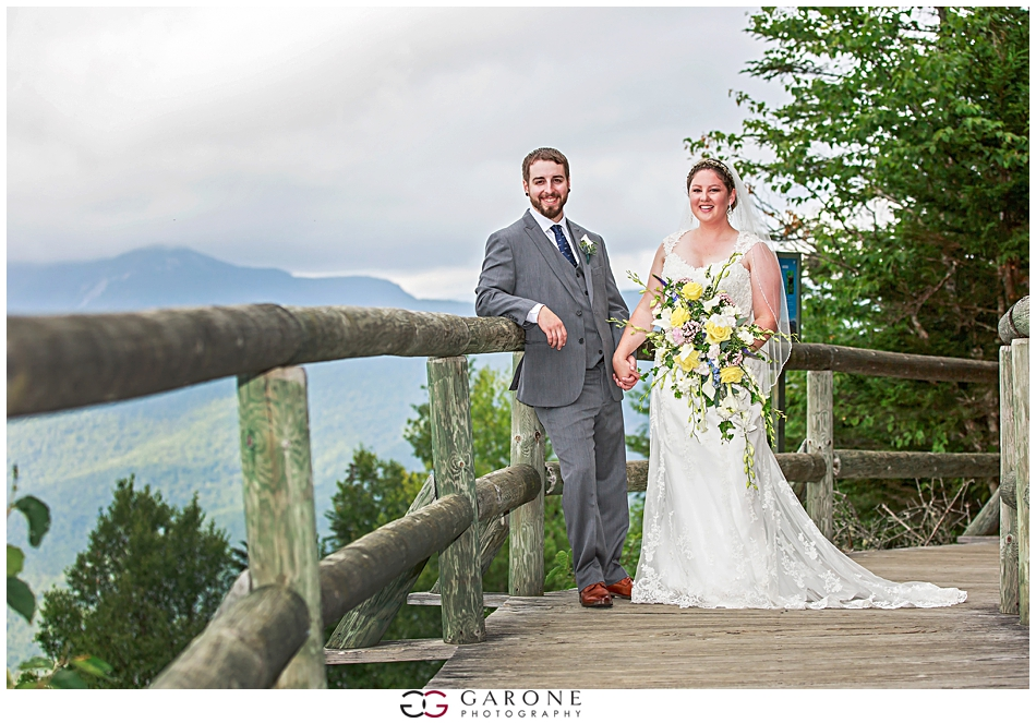 Colleen_Jeff_Loon_Mounain_Wedding_NH_White_Mountain_Wedding_Photography_Garone_Photography_0023.jpg