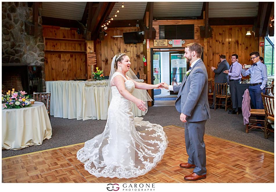 Colleen_Jeff_Loon_Mounain_Wedding_NH_White_Mountain_Wedding_Photography_Garone_Photography_0025.jpg