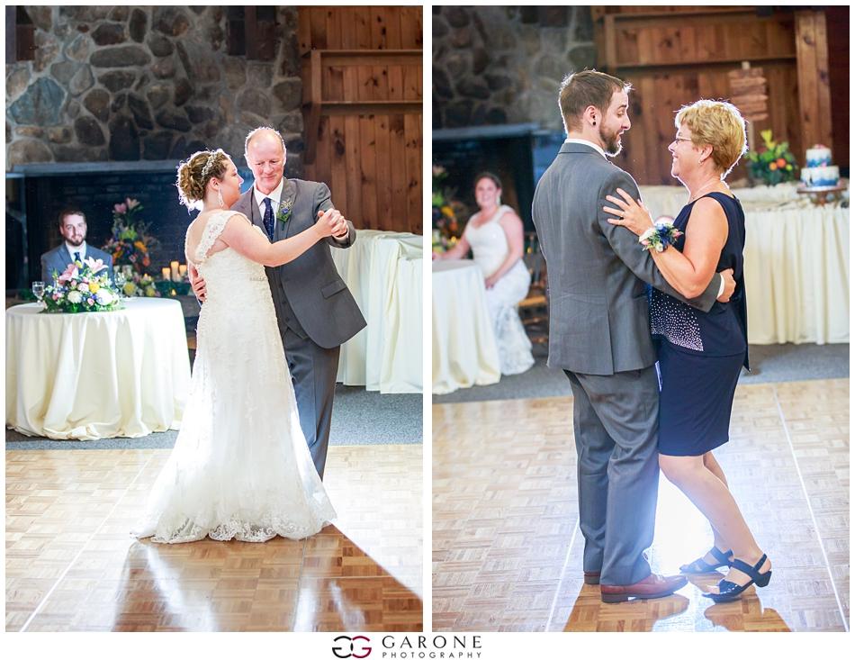 Colleen_Jeff_Loon_Mounain_Wedding_NH_White_Mountain_Wedding_Photography_Garone_Photography_0028.jpg