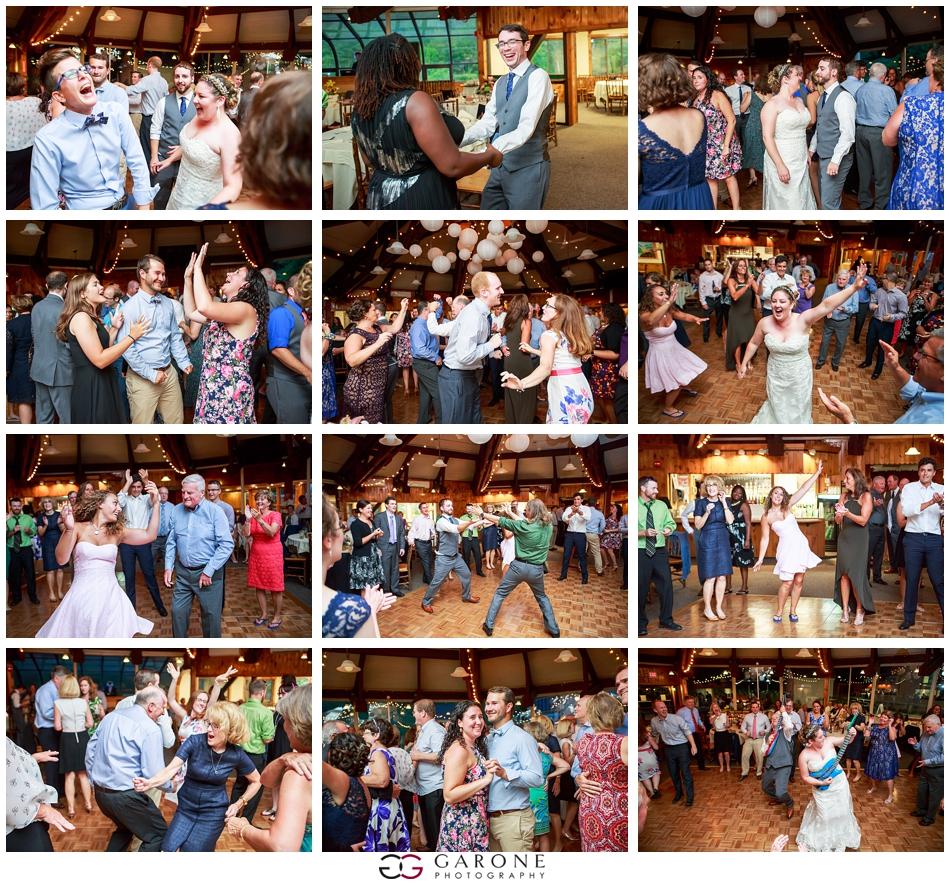 Colleen_Jeff_Loon_Mounain_Wedding_NH_White_Mountain_Wedding_Photography_Garone_Photography_0029.jpg