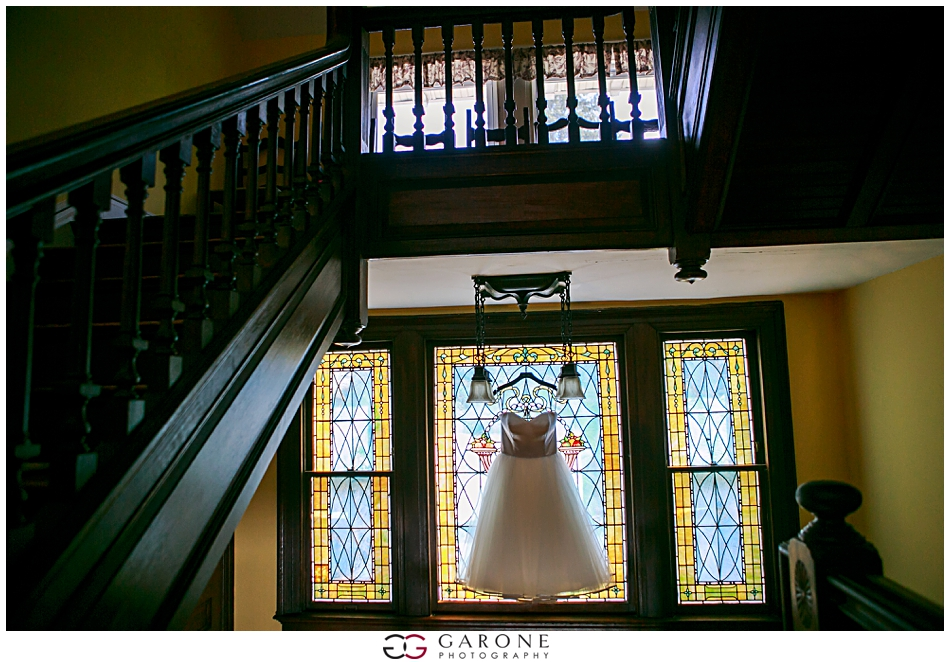 Jan_Andy_NJ_Wedding_Photography_0002.jpg