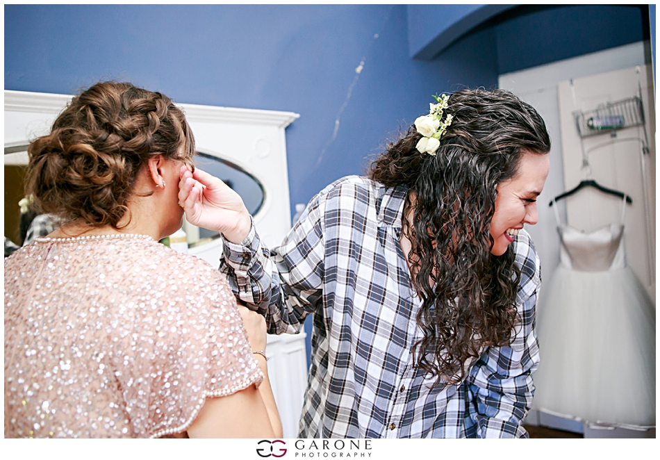 Jan_Andy_NJ_Wedding_Photography_0004.jpg