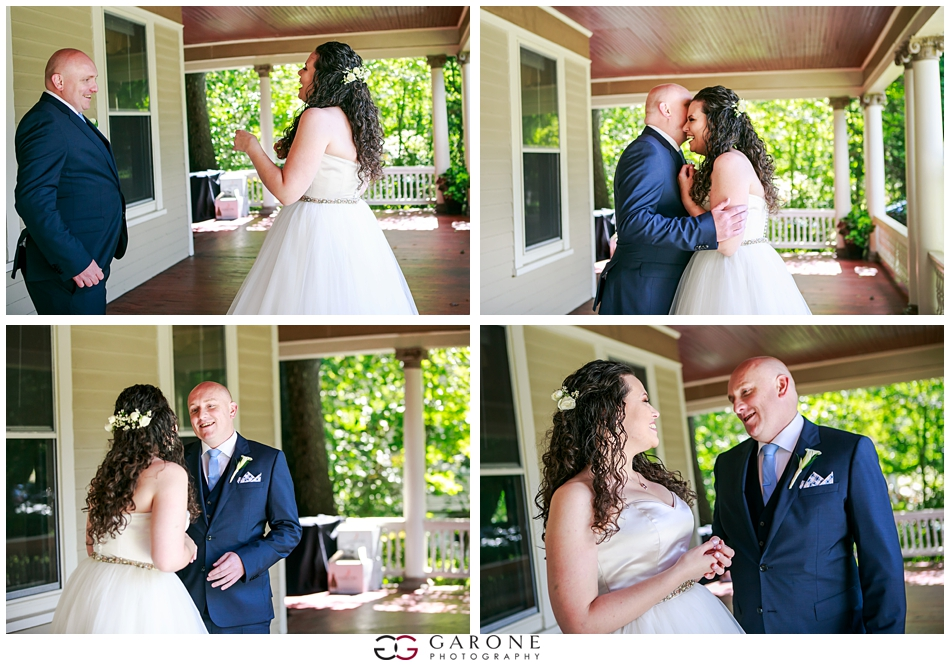 Jan_Andy_NJ_Wedding_Photography_0005.jpg