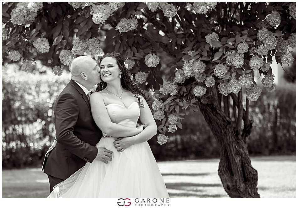 Jan_Andy_NJ_Wedding_Photography_0009.jpg