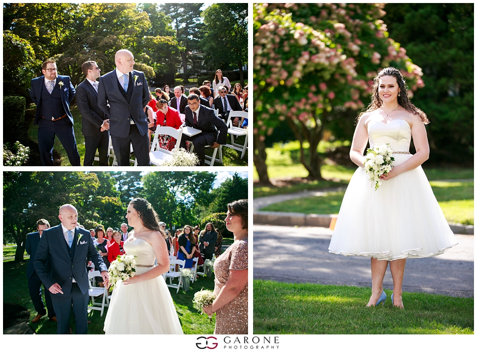 Jan_Andy_NJ_Wedding_Photography_0026.jpg