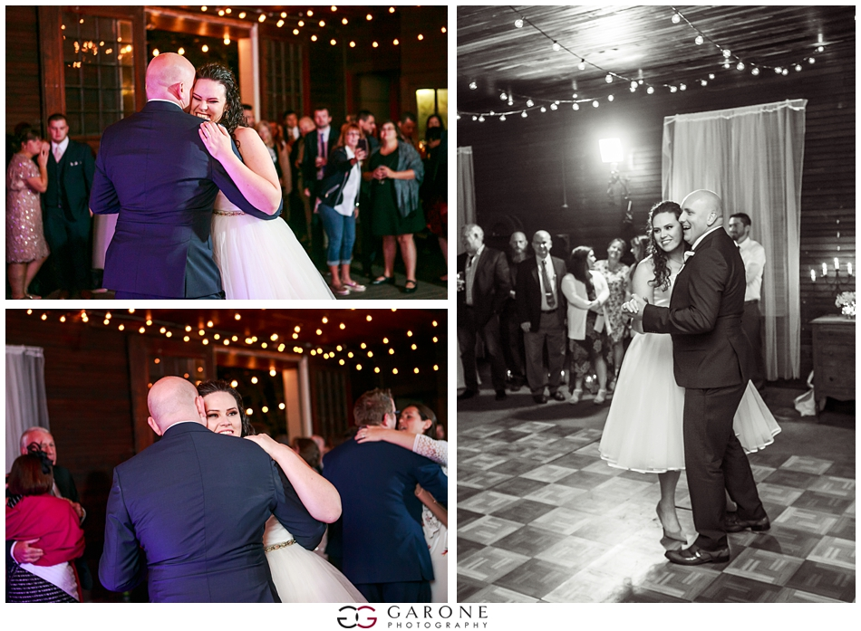 Jan_Andy_NJ_Wedding_Photography_0038.jpg