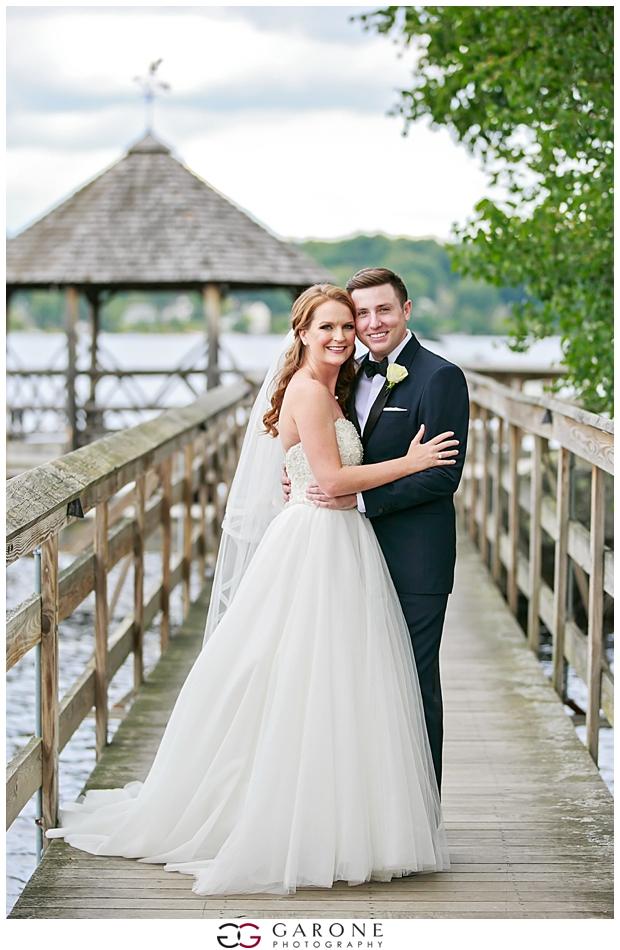 Kate_Jason_Church_Landing_Wedding_NH_Lakes_Region_Wedding_Garone_Photography_0001.jpg