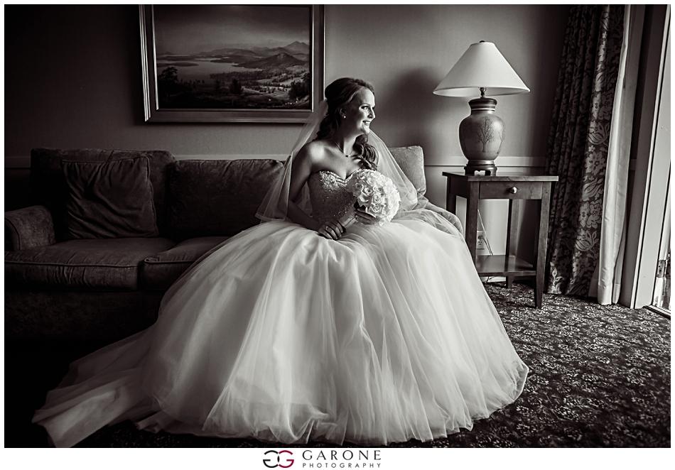 Kate_Jason_Church_Landing_Wedding_NH_Lakes_Region_Wedding_Garone_Photography_0004.jpg