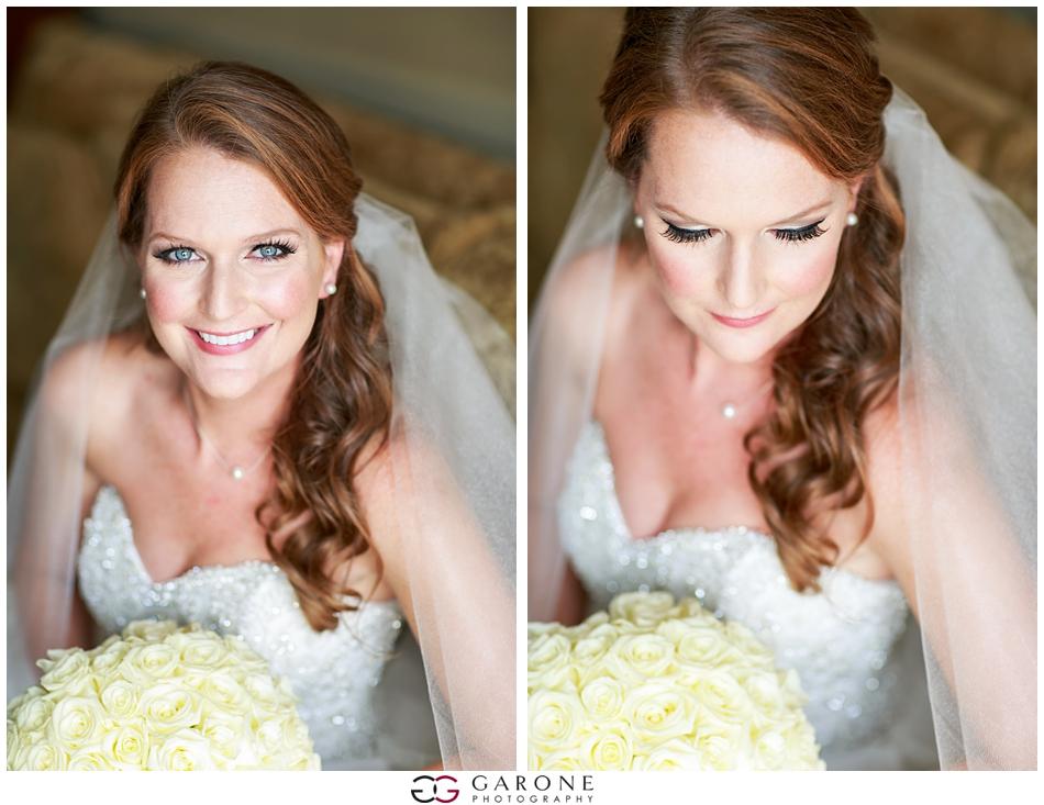 Kate_Jason_Church_Landing_Wedding_NH_Lakes_Region_Wedding_Garone_Photography_0005.jpg