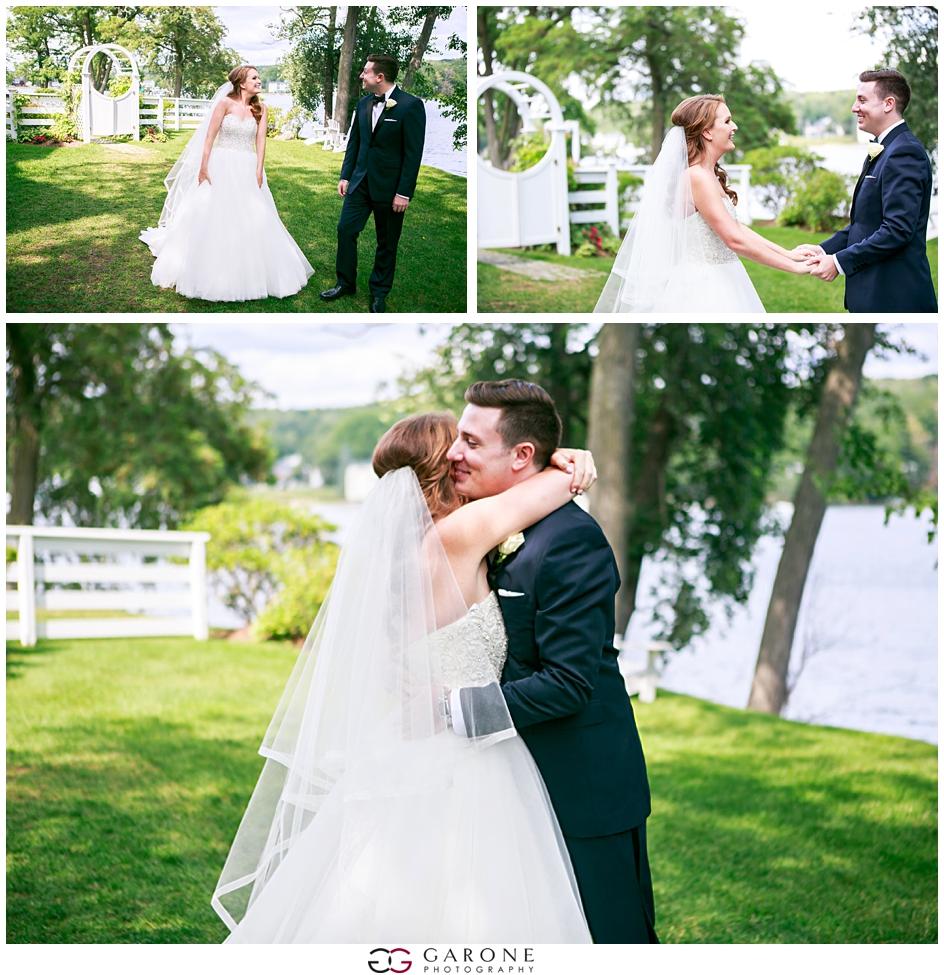 Kate_Jason_Church_Landing_Wedding_NH_Lakes_Region_Wedding_Garone_Photography_0006.jpg