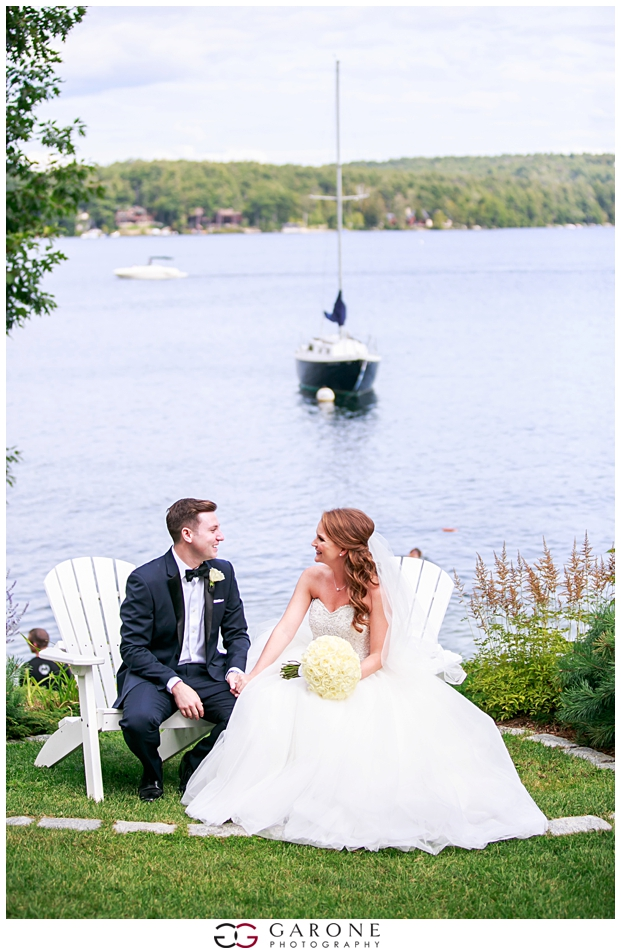 Kate_Jason_Church_Landing_Wedding_NH_Lakes_Region_Wedding_Garone_Photography_0008.jpg