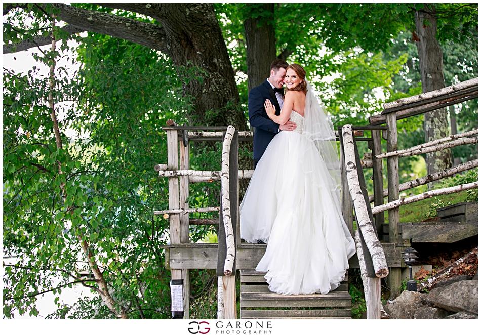 Kate_Jason_Church_Landing_Wedding_NH_Lakes_Region_Wedding_Garone_Photography_0009.jpg